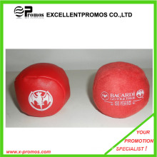 Promotional Hacky Sack Juggling Ball (EP-H7291)