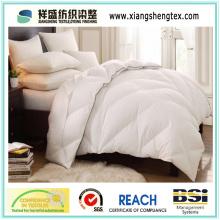 100% poliéster microfibra impresa ropa de cama conjuntos de tela