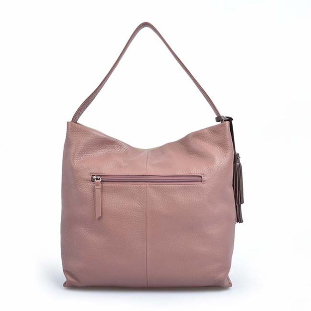 fashion trendy ladies casual hobo sling shoulder bag