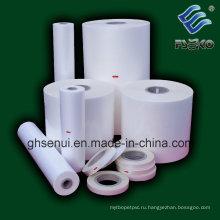 Велет БОПП тепловой пленки для ламинирования-Мягкая рулонная Ощупывание касания (30MIC)