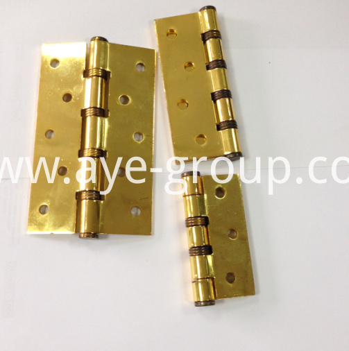 iron door hinges (1)