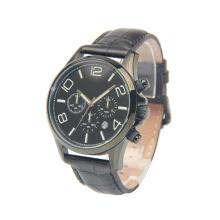 2017 New Fashion Man Watch/Branded Watch/Sport Man Watch
