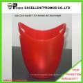 Large Capacity Plastic Beer Cooler Bucket (EP-B411127)