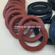 Auto Oil Seals 40*58*11 Gearbox(rear) (NK BH2051E ) FOR Japanese Cars( oem90311-40001) OIL SEAL