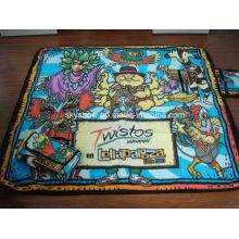 Manta de picnic (SSB2001)