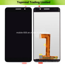 for Huawei Honor 6 LCD Display Screen with Digitizer Touch