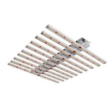 Best PPFD LED Grow Light 600W
