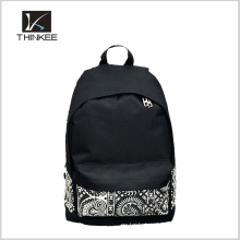 Китай рюкзак оптовик/низкое moq для OEM сумка рюкзак/мода рюкзак