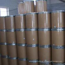 Beste Qualität 35285-69-9 Natrium Propyl Paraben