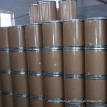 Mejor calidad 35285-69-9 propilo parabólico de sodio