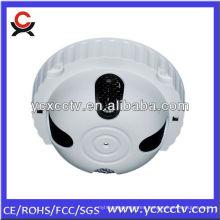 Sony CCD de detección de humo CCTV 700tvl cámara