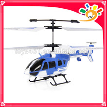 best cheapest 2.5 ch rc helicopter,remote control helicopter,radio control helicopter for sale