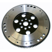 Customized Iron Casting Flywheel