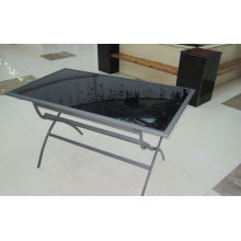 2013 Hot Sell dining table set