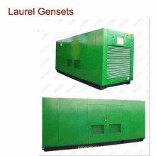 Générateur diesel 400kw / 500kVA Alimenté par Cummins Engine