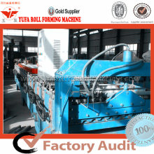 Muro de producción High-End Roll Forming