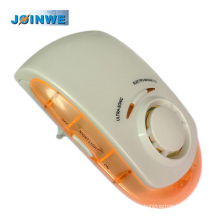 Factory Supply 6 in 1 High Quality Electronic Insect Repellent