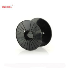 New Style Multifunctional Plastic Wire Spools