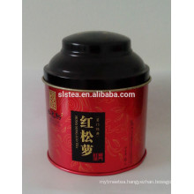 Anhui Original Keemun black tea (grade AA)