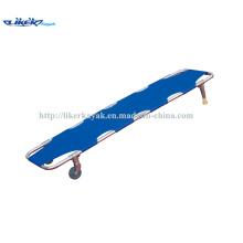 Sports Spine Board for Kayak (LK1-2A)