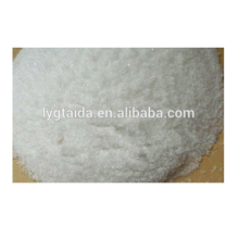 Fabricante de fosfato de hidrogênio e magnésio alimentar