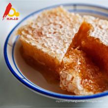 Premium quality fresh wild comb honey
