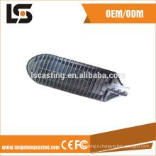 Наивысшая Мощность 150W Солнечный светодиодный уличный фонарь Сид SMD корпусе от китайского производства