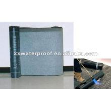 Utilisé pour la construction de matériaux bitumineux bitumineux bitumineux