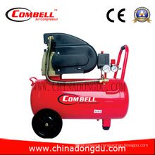 Direct Oil Air Compressor (CBY4040MK)