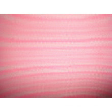 Plain Mesh Knitting Fabric