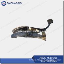 Genuine Everest Clutch Pedal AB39 7519 AD