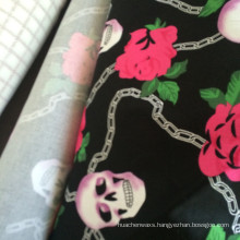 120days LC marquee cotton lining fabric in india