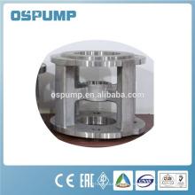 110v automatic water pressure pump