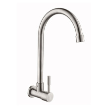 Kitchen Sink Wasserhahn mit Pull Down Sprayer