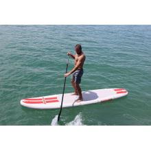 Tabla de Surf tablas de paleta inflables
