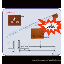 Container Sicherheitssiegel BG-G-008