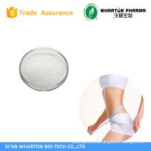 99% High Purity Lose Weight Drug Rimonabant powder
