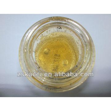 Crema facial antiarrugas 24K Gold