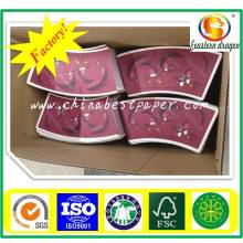 300g Coated Cup Base Paper