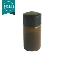 Фуллерен C60 99,9% порошок