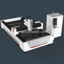 1000W Metal Laser Engraving Machine Price