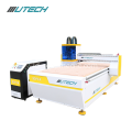 cnc cutting foam leather carton paper cnc router