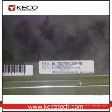 10.4 pulgadas NL10276BC20-18D a-Si TFT-LCD Panel Para NEC