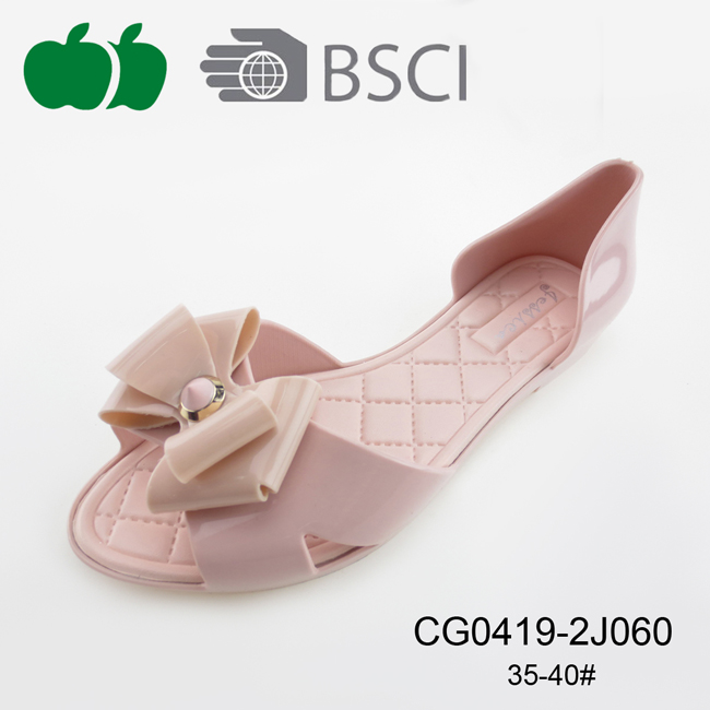 women new fashion sandal