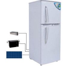 Refrigerador y congelador de la energía solar DC 12V