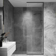 Seawin Manufacturer Anti Slip Person Indoor 10 mm Tempered Glass Cabin Shower Doors