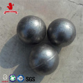 High Chrome Cast Steel Ball for Cement Mill