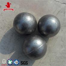 Шар из литой стали с высоким содержанием хрома для цементной мельницы