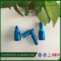Bestseller-Fachmann SH40Japanese Art blaues Alumimnm schließen schnell an