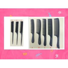Carbon Hair Comb Hair Cutting Comb